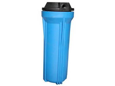 黑盖蓝瓶-55足球直播配件