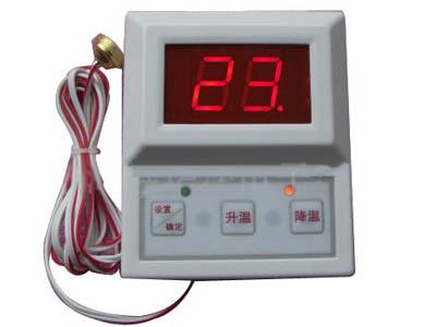 可调温控器-55足球直播智