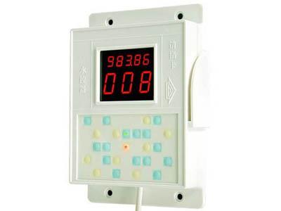 水控系统-55足球直播智能