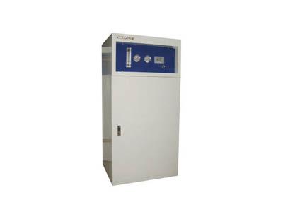 100-600G压力桶内置