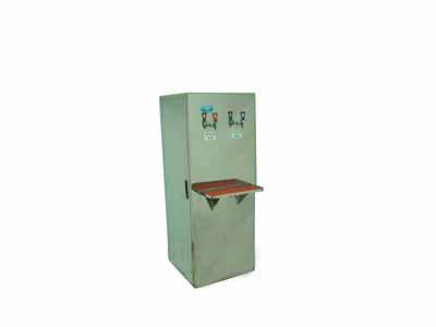 沸式纯净水电开水器